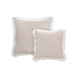Pillows Golden Sand