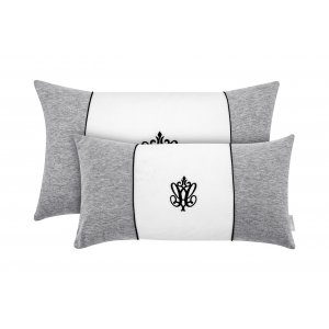 Manhattan pillows
