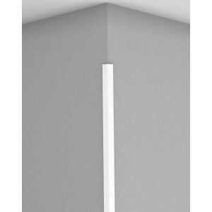 Wall trim corner moulding 3 cm