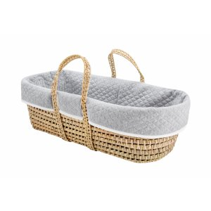 Cambridge Moses' basket