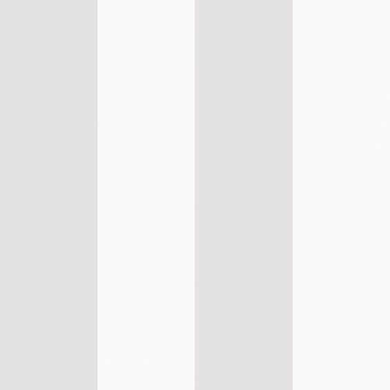 wallpaper-with-wide-gray-stripes