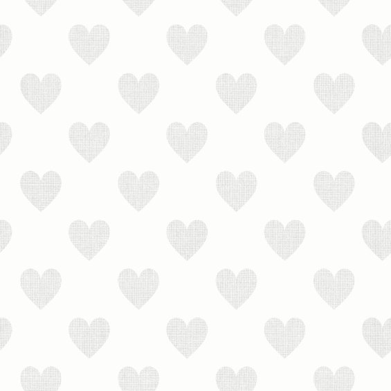 wallpaper-with-gray-hearts