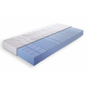 Child matress Vital Blue